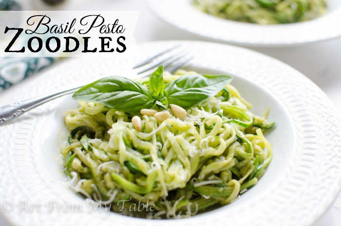 Image Result For Kitchenaid Mixer Zoodles