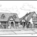Ned Baker Real Estate