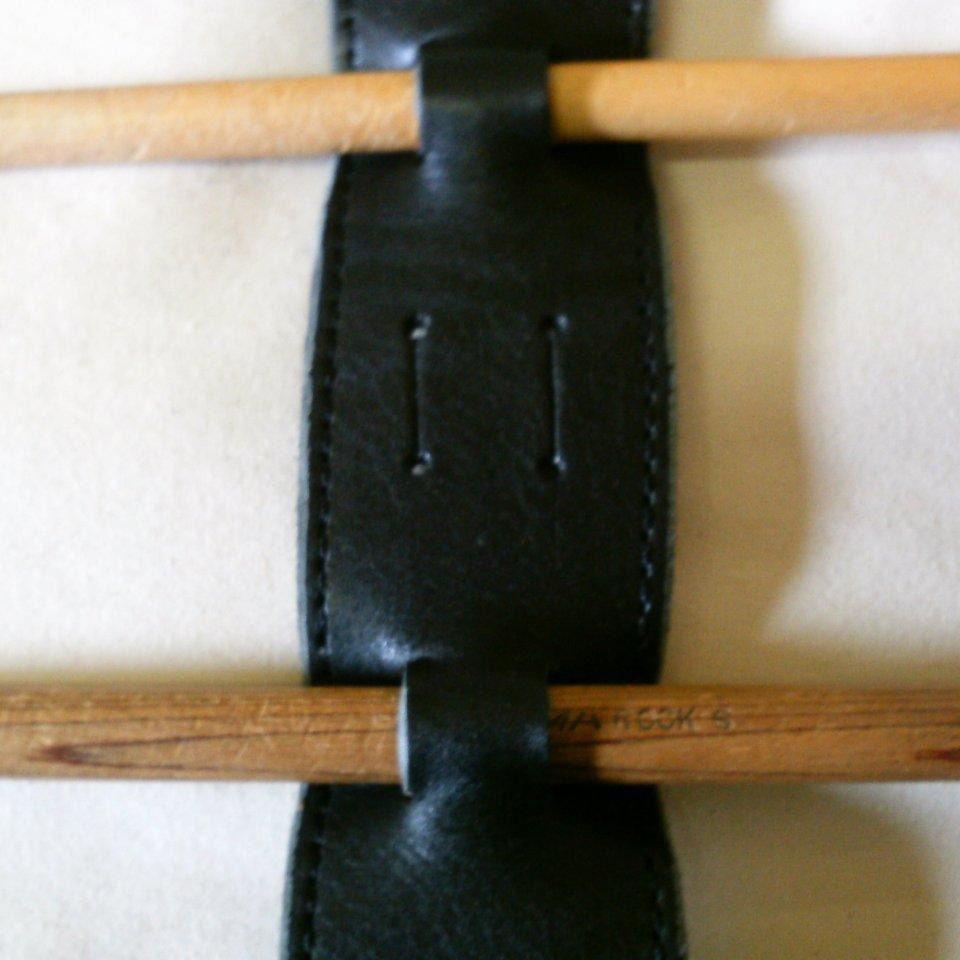 fr die wand cool zink blumentopf f r die wand ca xxcm von. Black Bedroom Furniture Sets. Home Design Ideas