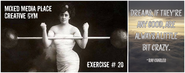 creative-gym-20