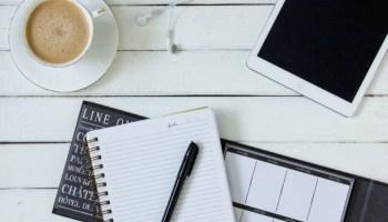 a homemaker s daily schedule artful homemaking
