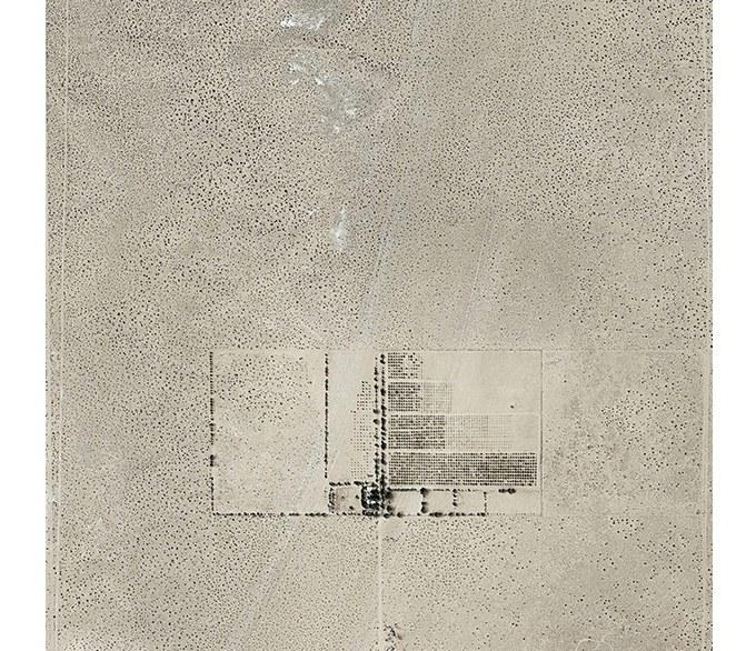 Sergen Şehitoğlu -Fine Art kağıt üzerine arşivsel pigment baskı | Archival pigment print on Fine Art paper, 3+1 AP