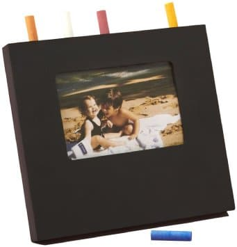 Two's chalk frame