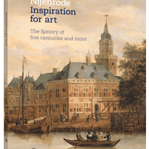 Nijenrode: Inspiration for Art (English)