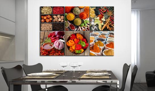 tableau pour cuisine collection de