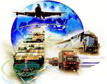 Tantangan Bisnis Logistik di Indonesia