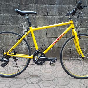 Sepeda Federal, Sepeda Sepanjang Masa