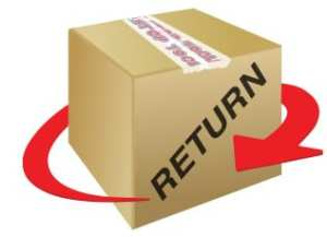 Membuat Return Product Menjadi Peluang