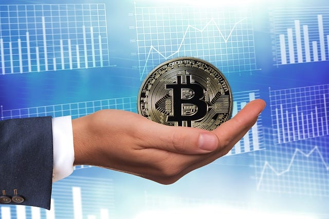 Tiga Hal Yang Saya Lakukan Untuk Investasi Bitcoin