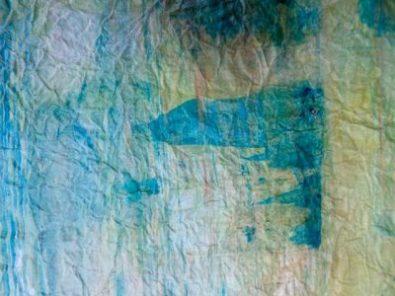 Textured paper