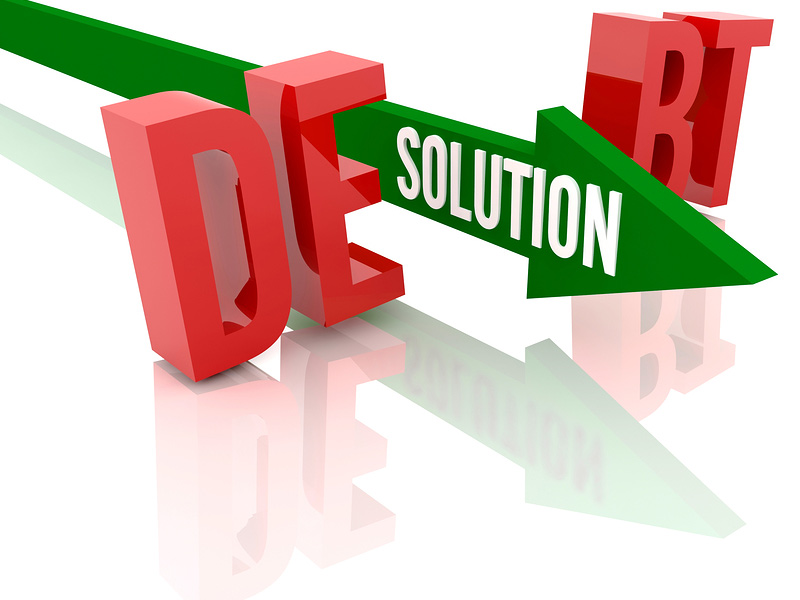 Debt Funds Solutions