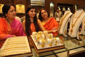 Financial Plans For Diwali Gold Shopping