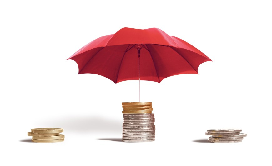 Tips For High Returns From Fixed Deposits