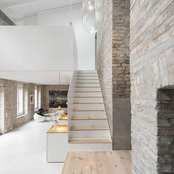 Arredare casa può essere una vera e propria arte: Interni Casa Moderna Idee E Consigli Per Arredare La Tua Casa Artheco