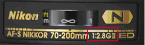 Diyafram nedir, fotoğrafta diyafram ayarları nasıl yapılır, alan derinliği nedir, ISO nedir, perde hızı nedir, doğru pozlama nedir