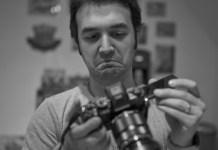 Kamera Ayarları - Fotoğrafa Yeni Başlayanlar İçin