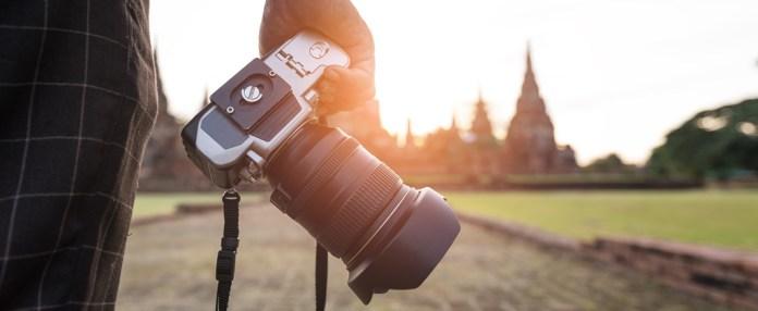 Fotoğrafçılık ipuçları