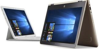 Microsoft'ta Klasör ve Dosyalarla Çalışma, Windows Explorer
