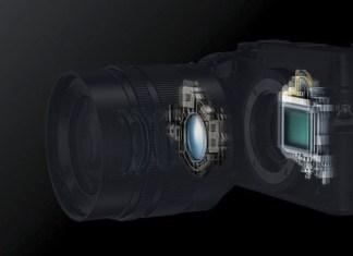 Görüntü Sabitleme Sistemi Neye Göre Seçilir, Lens / Gövde?