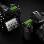 Nikon D850 Detaylı İnceleme