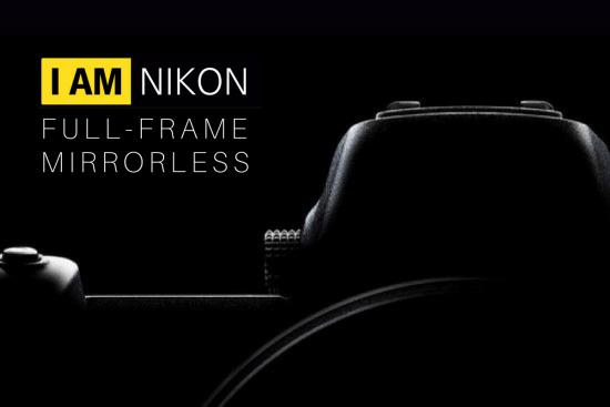 Aynasız Kamera Devri Asıl Şimdi mi Başlıyor?