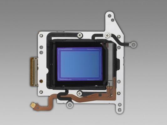 Low-Pass Filtre Nedir?