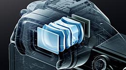 Elektronik Vizör - Optik Vizör. Artıları ve Eksileri