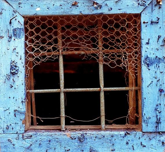 Tekin Ertuğ - Mavi Pencere Tel