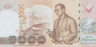 Bhumibol Adulyadej - 70 yıl Krallık yapmış bir Fotoğrafçı