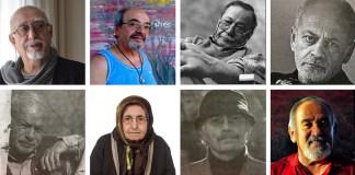 Vefat eden ustalar: Sabit Kalfagil, H. Uğur Bilge, Cemal Turgay, Tuğrul Çakar, Sıtkı Fırat, Ayten Sırcan, Dursunali Sarıkoç, İlteriş Tezer