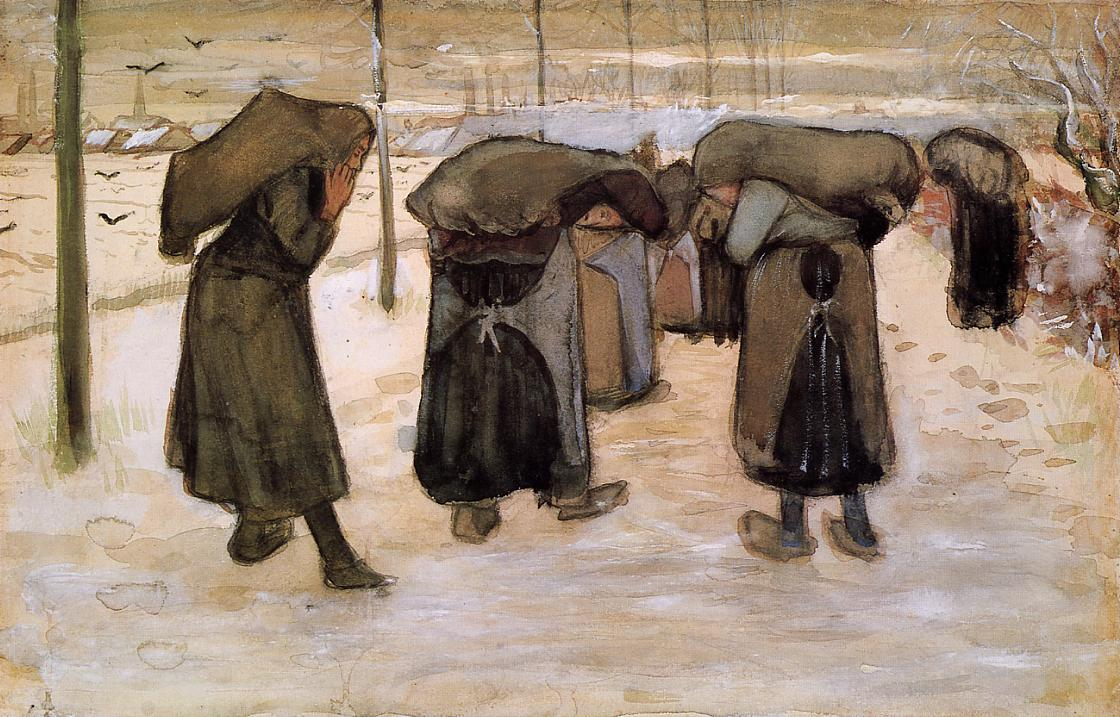 https://i1.wp.com/www.arthistoryarchive.com/arthistory/expressionism/images/VincentVanGogh-Women-Miners-Carrying-Coal-1881-82.jpg