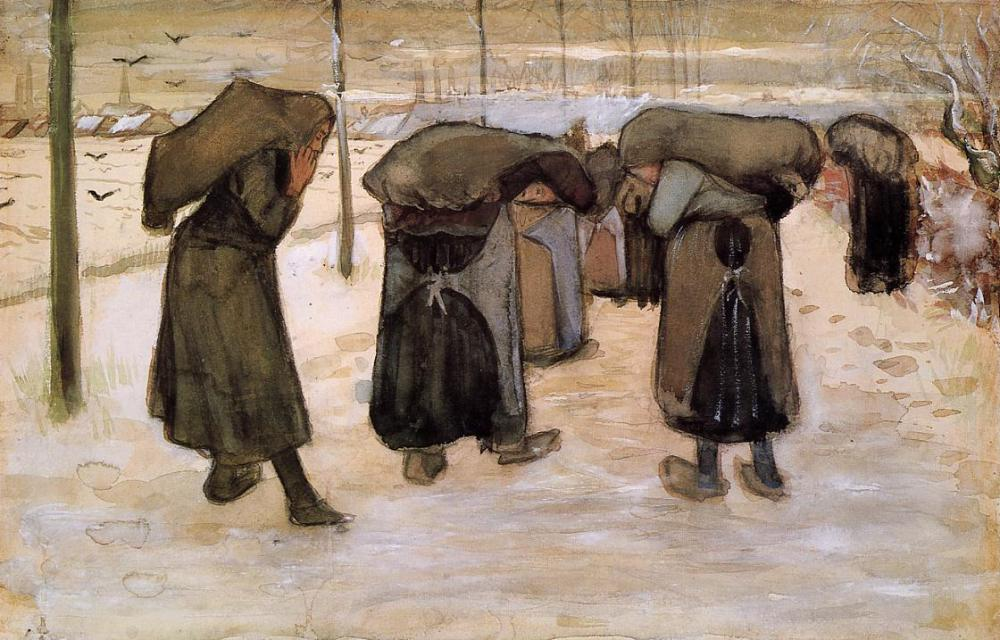https://i1.wp.com/www.arthistoryarchive.com/arthistory/expressionism/images/VincentVanGogh-Women-Miners-Carrying-Coal-1881-82.jpg?resize=1000%2C640