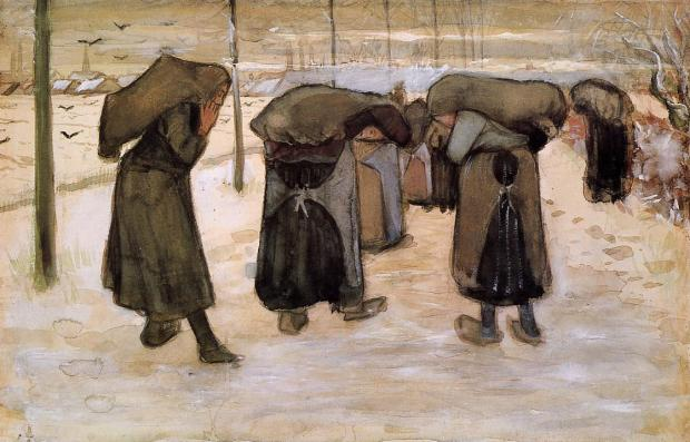 https://i1.wp.com/www.arthistoryarchive.com/arthistory/expressionism/images/VincentVanGogh-Women-Miners-Carrying-Coal-1881-82.jpg?resize=620%2C397