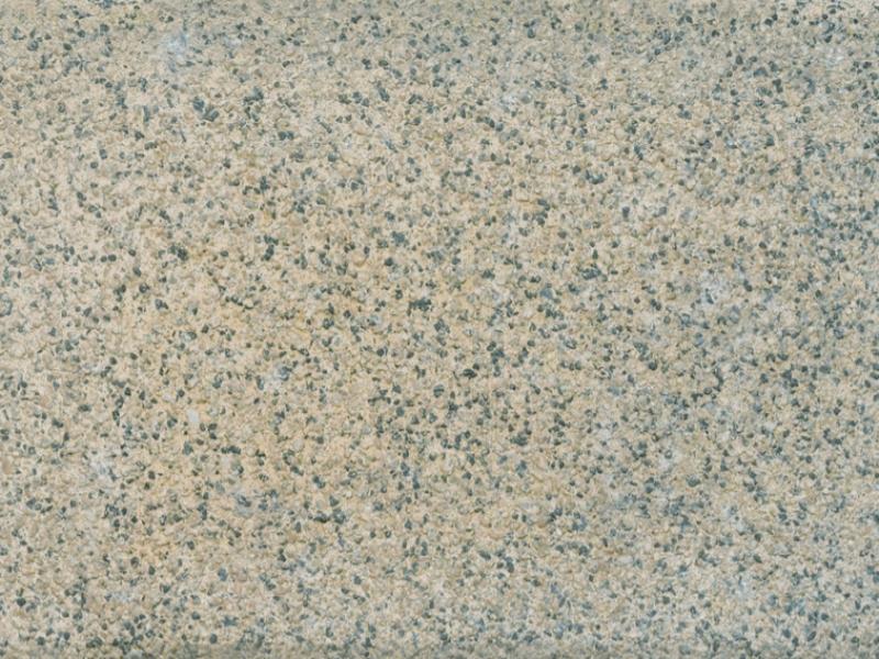 Sahara Granit