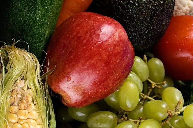Eosinophilic Esophagitis diet – challenging gluten