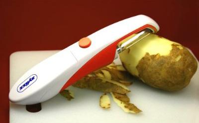 Afbeeldingsresultaat voor potato peelers for arthritis hands