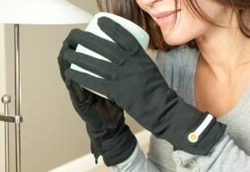 Image result for arthritis vibrating gloves