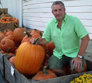 david_pumpkins_sept07