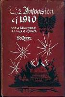 TheInvasionOf1910_200