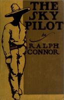 The_Sky_Pilott