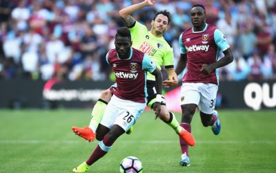 Masuaku happy with home win