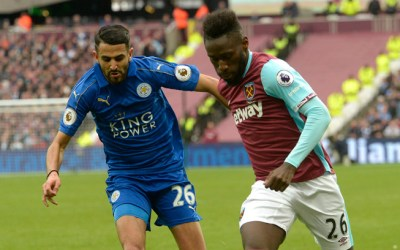 Masuaku – We have to believe