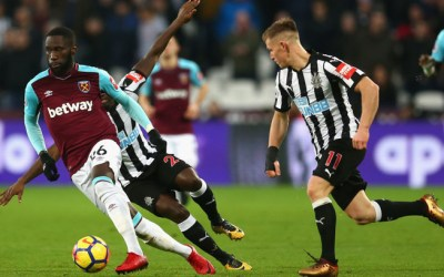 Masuaku frustrated at missed opportunity