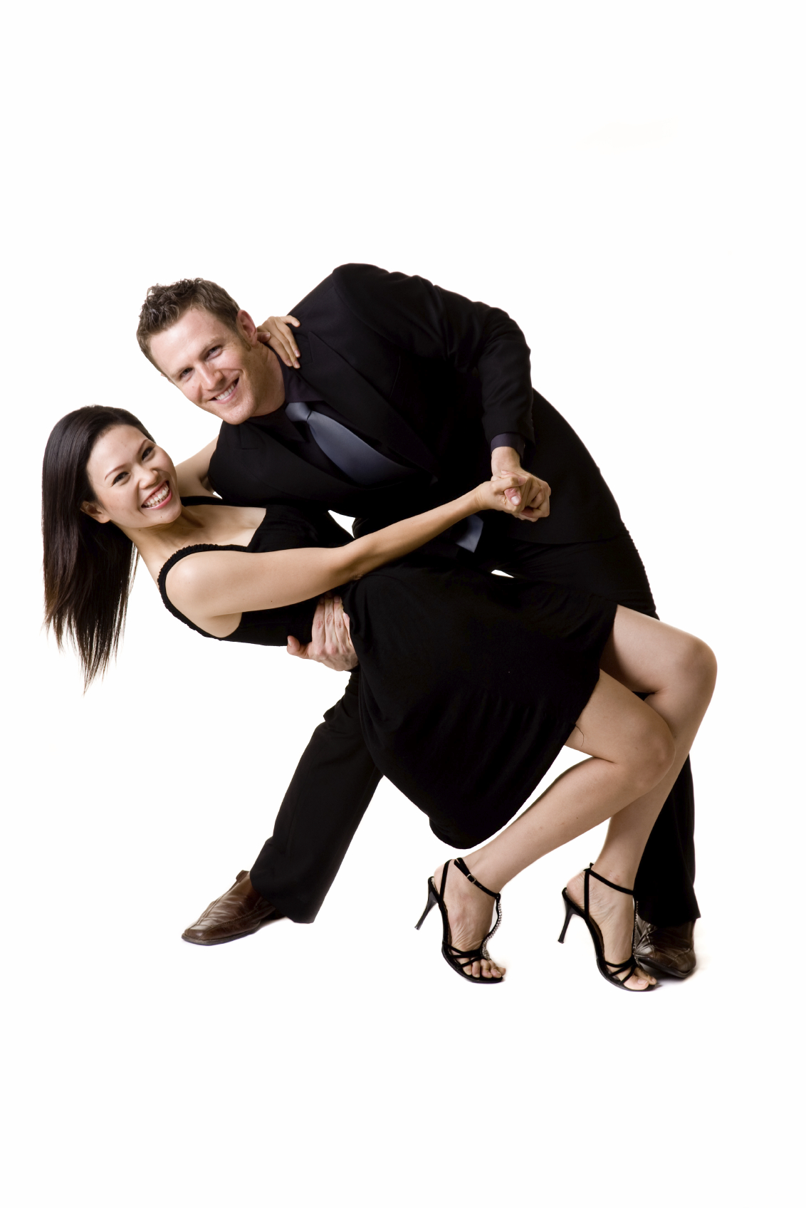 Tips And Tricks For Finding A Good Dance Instructor