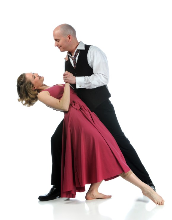 Discover The Important Social Aspects Of Dance - Arthur Murray ...