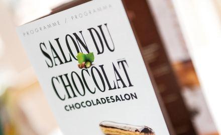 Photographe packshot Bruxelles: chocolat