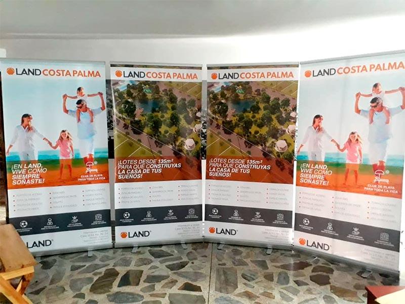 backing publicitario 2