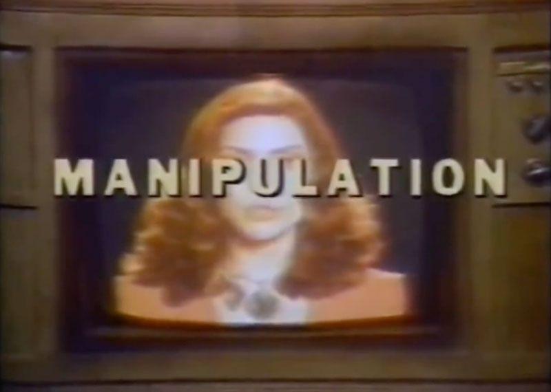 El videoarte, medios de exhibición. Parte 2