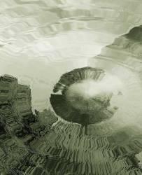 """""""...si el mundo se puede crear a cada instante. el pasado es un conjunto imaginario..."""". Augusto Barco. Arte digital"""