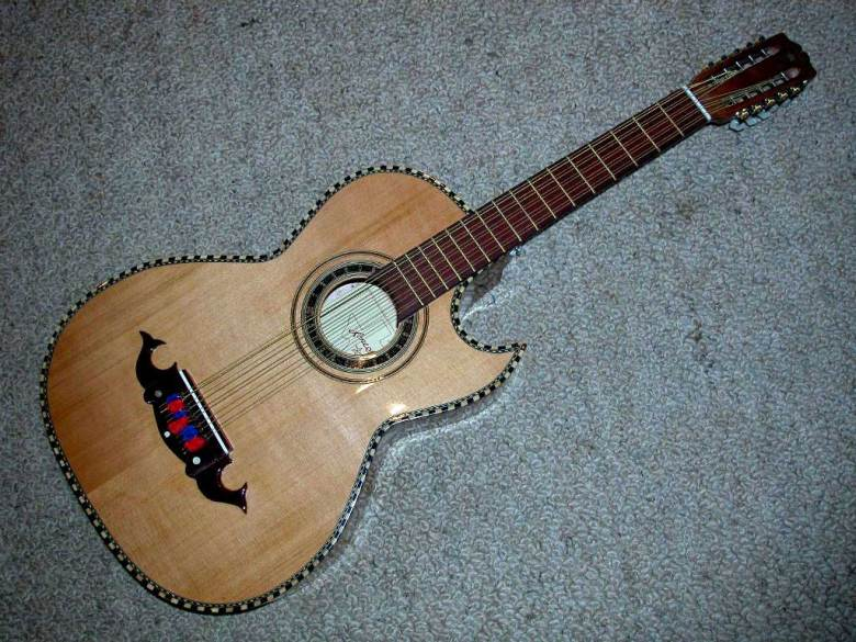 artichoke guitars - guitar guitars used vintage electric acoustic